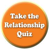 Take the relationship quiz